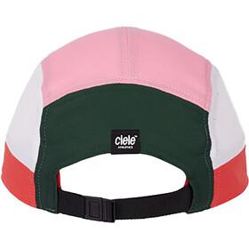 Ciele Athletics Gocap Standard Grip Cap palms